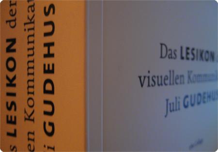 Books_22