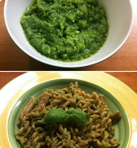 Pesto_alla_Genovese