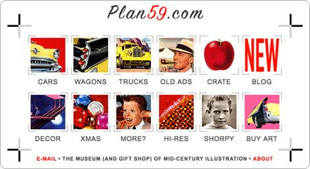 Plan59