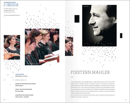 RCB_46-47_Mahler