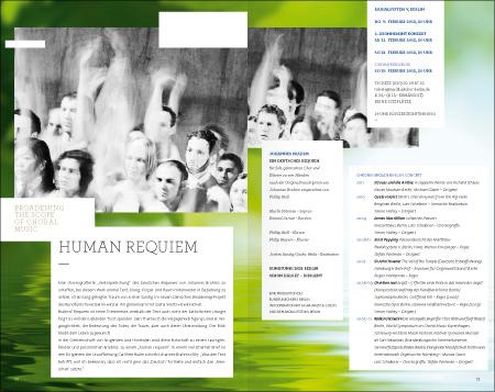 RCB_50-51_Requiem