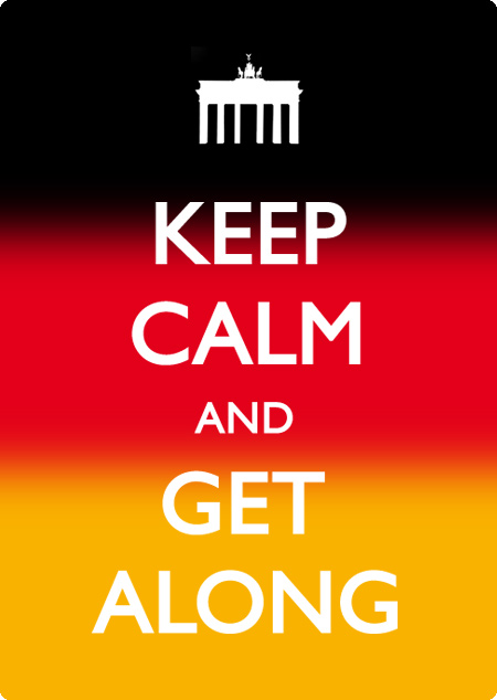 Keep_Calm_and_Get_along