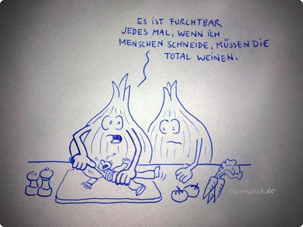 Wenn_Zwiebeln_kochen