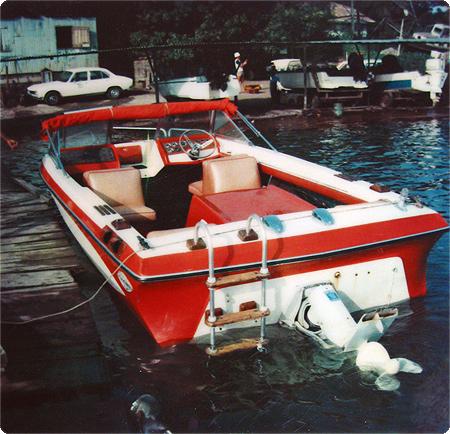 Motorboot_Nigeria