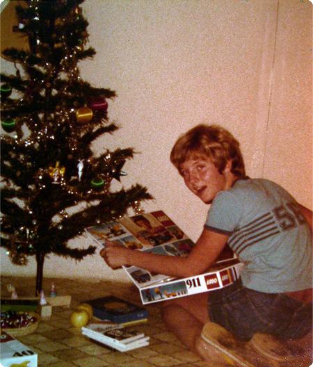 Weihnachten_1978