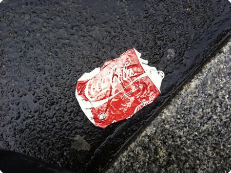 Coke_S