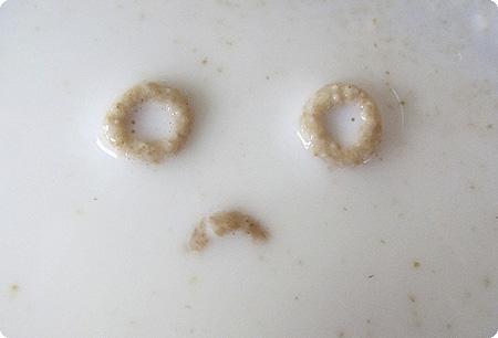 Sad_Cereals