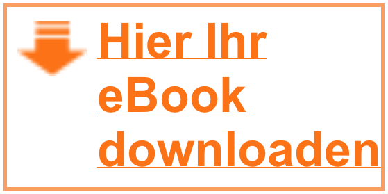 Hier Ihr eBook downloaden